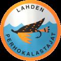 lpk_logobig_120_thun