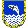 vakapi_logo
